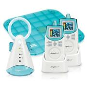 Angelcare Monitor Deluxe Plus