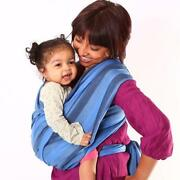 Woven Baby Sling