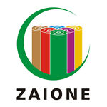 AU-zaionefabricStore