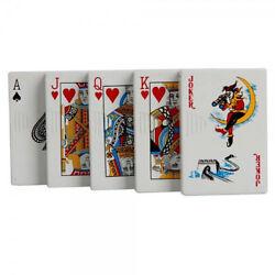 Casino-related