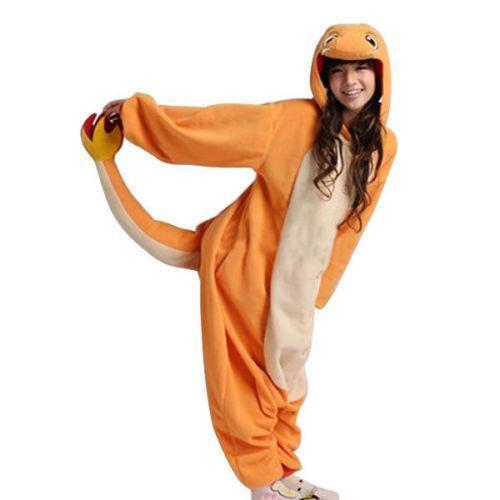 Pokemon Costume | eBay