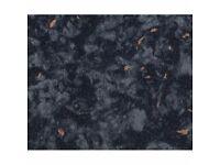 special offer black/oak/grey discount worktops 3.0m (38mm)