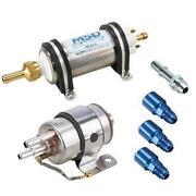 LS1 Fuel Pump