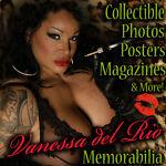 vanessa_del_rio