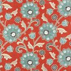 Braemore By the Yard Craft Fabrics