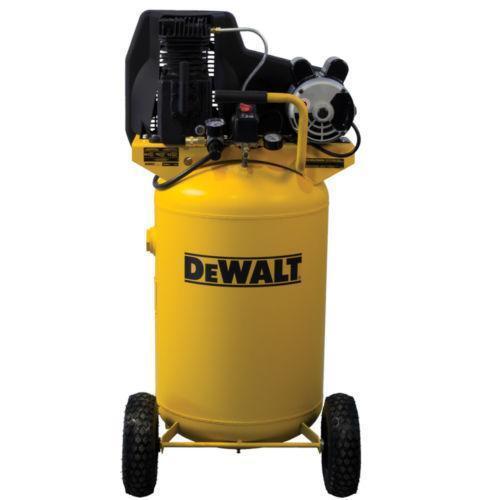30 Gallon Air Compressor Ebay