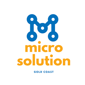 Micro Solution Gold Coast Surfers Paradise Gold Coast City Preview