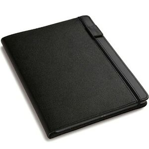 NEW Genuine Amazon Official Leather Cover Kindle DX 9.7