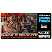 Tattoo DVD