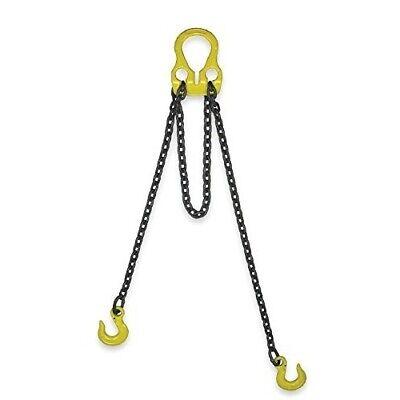 Liftall 30001g10 6 Ft. Welded Chain Sling