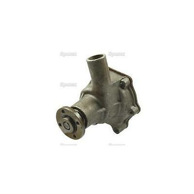 3281278m91 Water Pump For Massey Ferguson 205 205-4 Hinomoto E14 E15 E16 E18