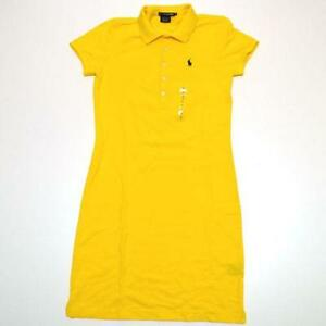 Unique  About Polo Ralph Lauren Women39s Sport Pony Belted Polo Shirt Dress
