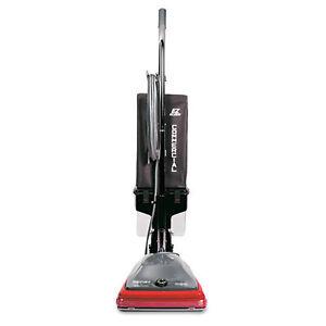 Electrolux Sanitaire Sanitaire Commercial Upright Vacuum - EURSC689