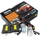 H7 HID Kit 55W