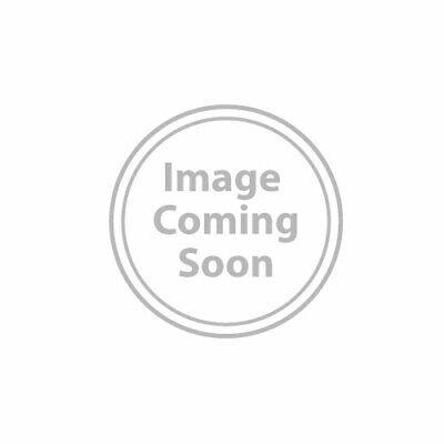 Ridgid 92255 Internal Star Lock Washer For K-39 And K-45 Sink Machines