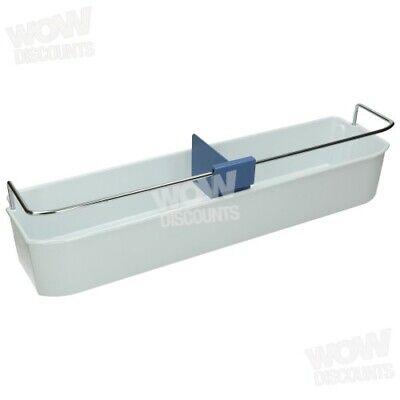 Bosch Neff Siemens Door Shelf - Fridge  359642