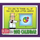 Dilbert Calendar