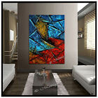 Canvas Abstract Art Paintings