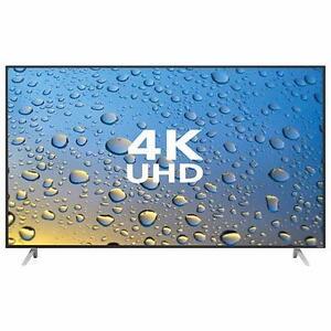 """VIZIO 65"""" LED 4K SMART UHDTV *NEW IN BOX*"""