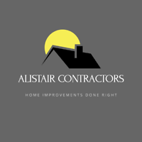 Alistair Contractors