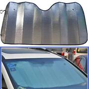 Mercedes benz sun shade ebay for Mercedes benz car sun shade
