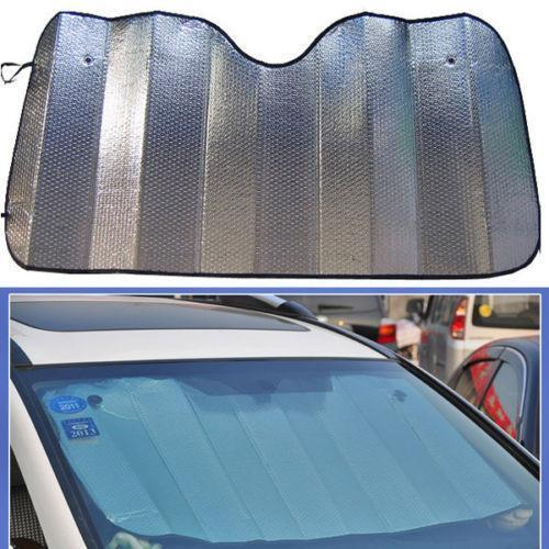 Image result for Car Sun Shield