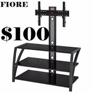 Z-Line Designs TV Stand TV Table TV Trolley  *NEW/BOXED*