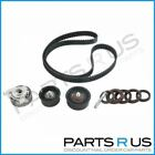 GMB Timing Belt Kits Engine Timing Components