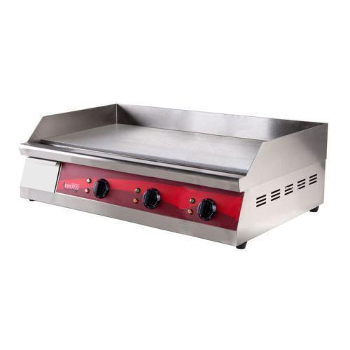 Commercial Electric Grill Ebay
