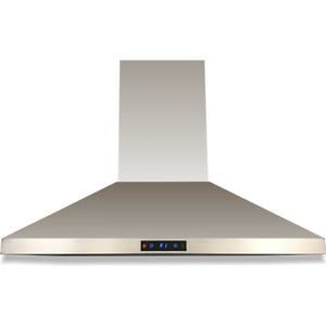 RANGEHOODS FOR ALL KITCHEN NEEDS! (WALL AND UNDER MOUNT,INSERTS)