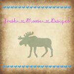 Fresh Moose Designs