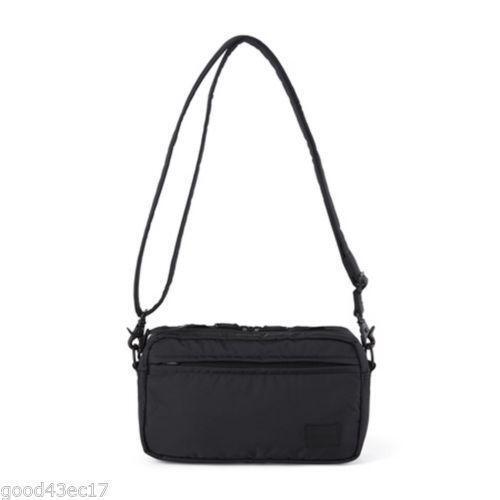 e515a3d1a746 Head Porter Bag