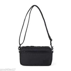 8d0eeb73d4f5 Head Porter Bag