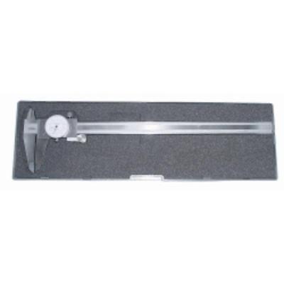 Fowler 72-030-012 12 300mm Dial Caliper 72030012