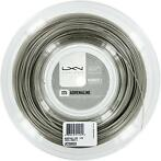 Luxilon Adrenaline 125 Tennis String Ree