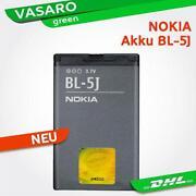 Nokia x6 AKKU