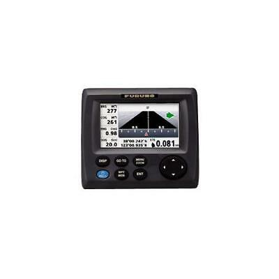 "Furuno GP33 GPS Receiver with 4.3"" Color LCD, Includes Anten"
