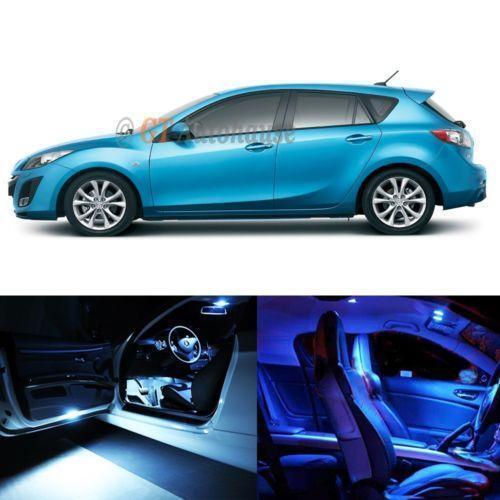 Mazda 3 Mazdaspeed For Sale: Mazda 3
