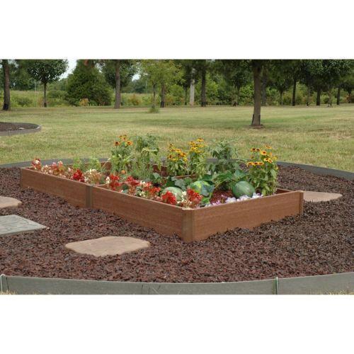 Raised garden bed ebay - Cheap raised garden beds for sale ...