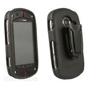 Casio Commando Case Body Glove