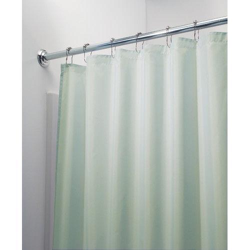 Seafoam Shower Curtain | eBay