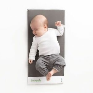 Buy Or Sell Baby Items In Corner Brook Buy Amp Sell