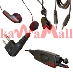 Earbud-Ear-Mic-MP3-Plugin-for-Motorola-XTN-GP300-CP200