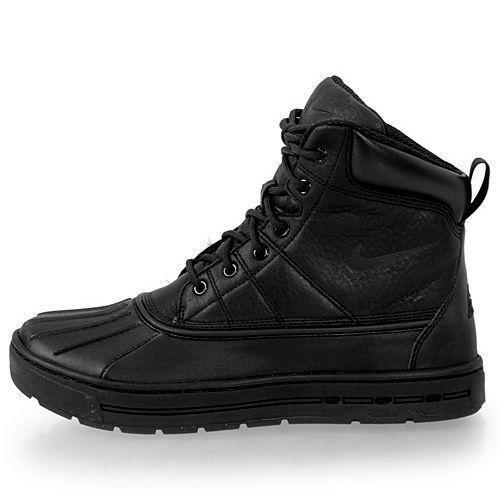 Nike acg woodside clothing shoes amp accessories ebay