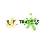 R_F_TRADERS