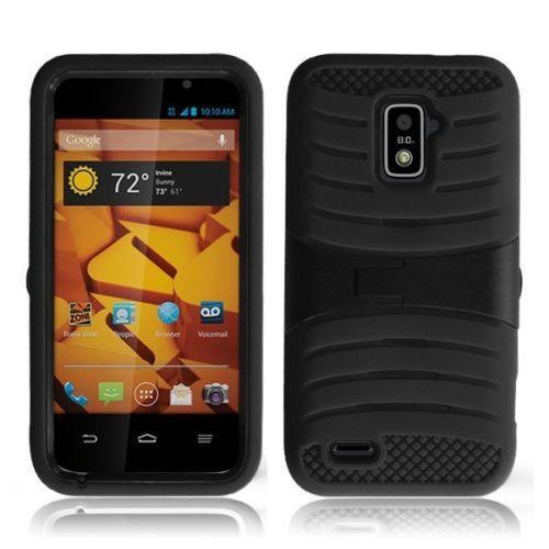 often you zte warp otterbox believes strongly the