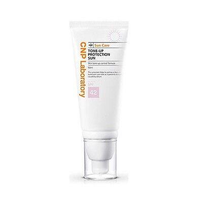 CNP Laboratory Tone-Up Protection Sun Cream 50ml SPF42/PA+++ K-Beauty