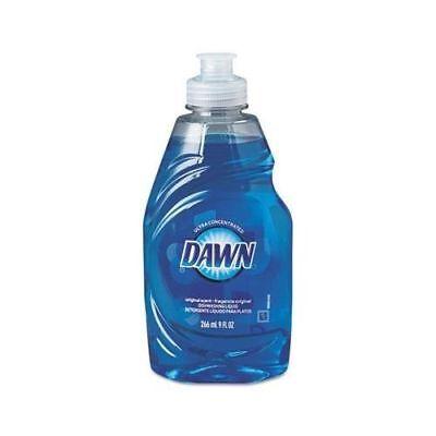 Dawn Ultra Dishwashing Liquid Original Scent 7 oz (Original Dawn Dishwashing Liquid)