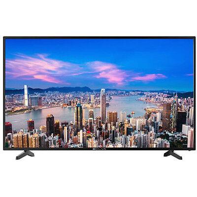 Bolva 49 Inch 4K 60Hz Ultra HD D-LED TV with 4 x HDMI | 49BL