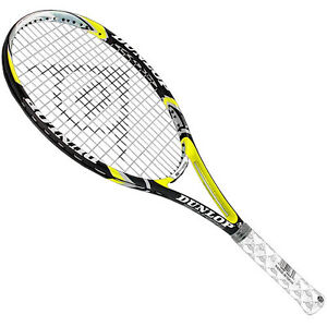 Looking for a Tennis Partner (Intermediate Level)